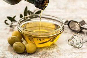 aceite de oliva iraidescookinglab